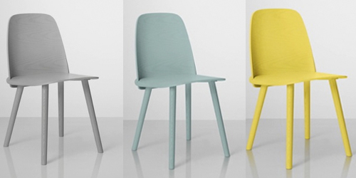 decon-muuto-nerd-featured