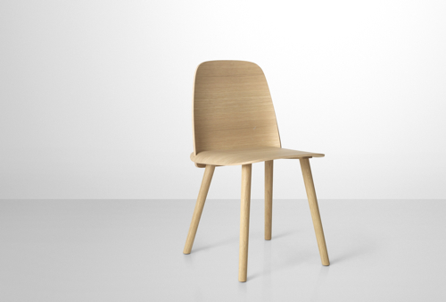 decon-muuto-nerd-oak