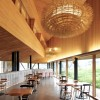 dest-refugia-exterior-dining-area