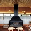 dest-refugia-fireplace-pigs