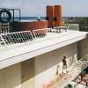f5-nonlinear-Hotel-Basico