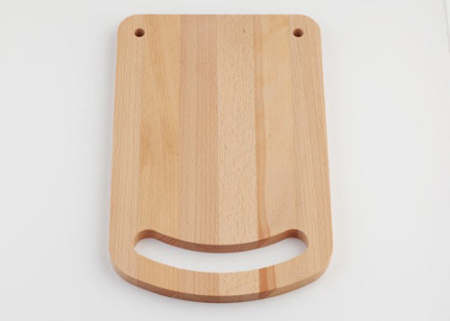 happy-chopper-cutting-board-4