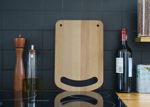 happy-chopper-cutting-board-5