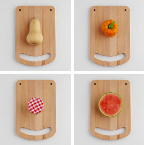 happy-cutting-board-wood