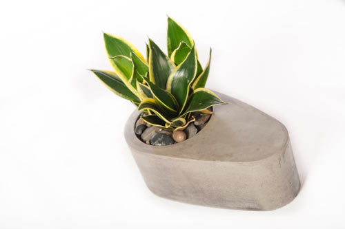 kevin-wood-modern-Drop-Planter