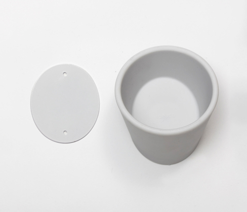 Cuppo by Ideaco in main home furnishings  Category