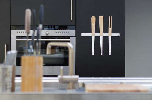 Leis Wood Cooking and Serving Utensils by Gigodesign in main home furnishings  Category