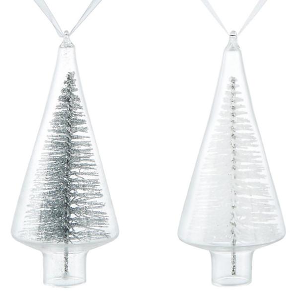 modern-xmas-ornament-john-lewis