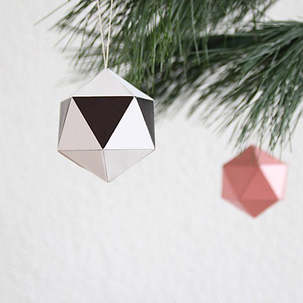 modern-xmas-snug_christmas_balls_dowse-designs