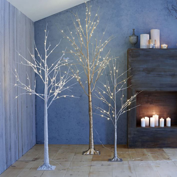 modern-xmas-tree-west-elm-led-trees-o