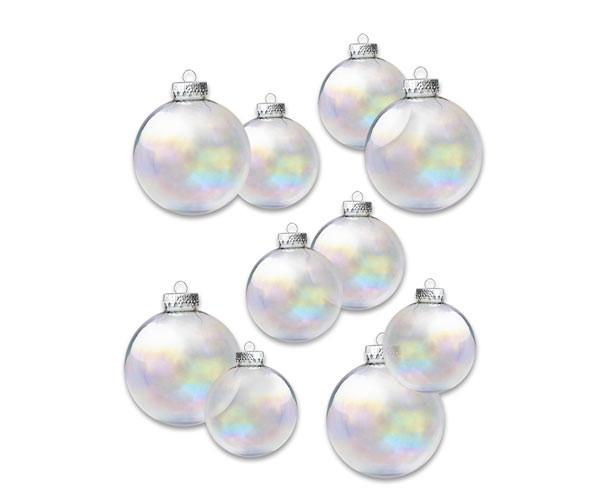 modern-xmas-treetopia-mercury-ornaments