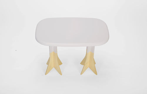 pig-on-the-wing-stool-4