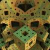 s6-puzzle-box-print