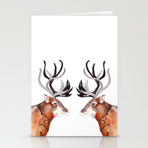 s6-reindeer-cards