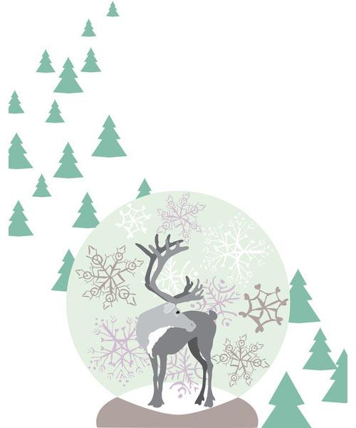 s6-reindeer-snowglobe-print