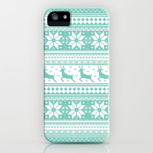 s6-reindeer-sweater-iphone-case