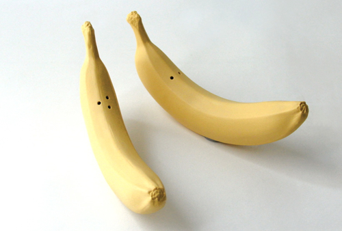 storey-still-house-bananas