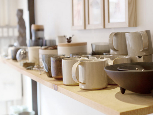 storey-still-house-ceramics