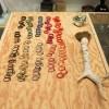 storey-still-house-sylva-bradshaw-colored-rings