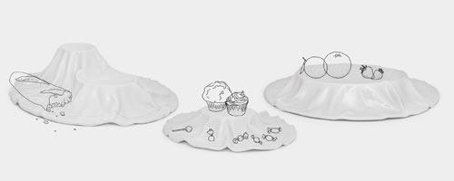 tecido-platter-11
