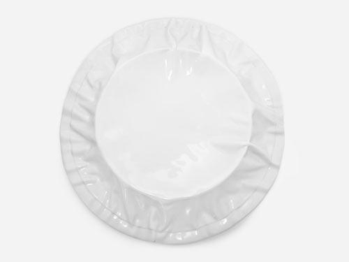 tecido-platter-3