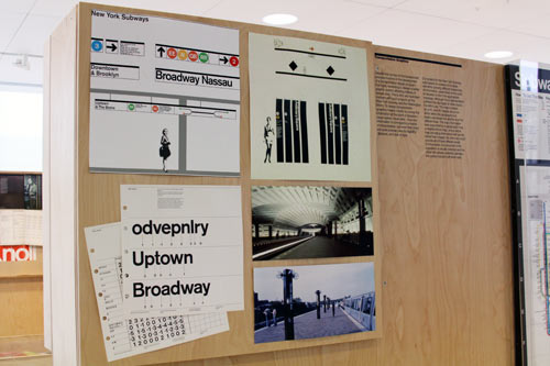 vignelli-center-transit
