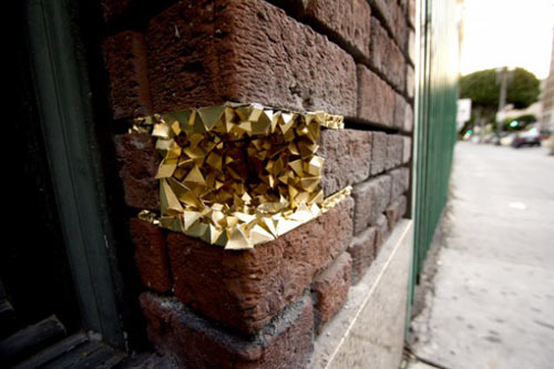 1-paige-smith-common-name-urban-geodes-gold-corner