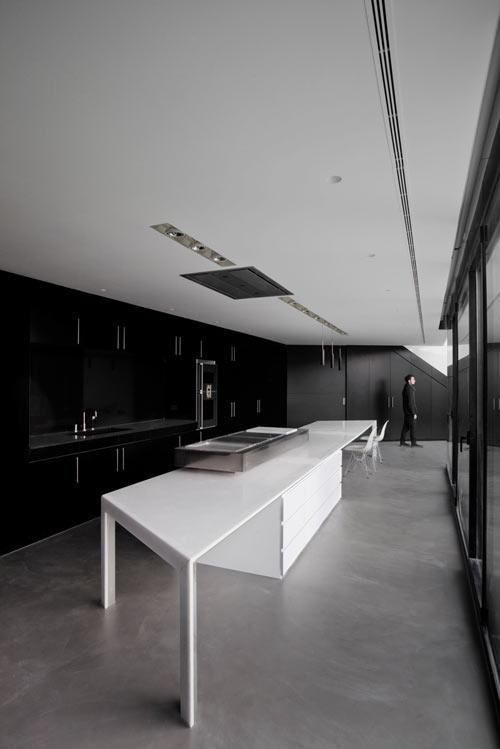 10-X-House-Cadaval-Sola-Morales-SG