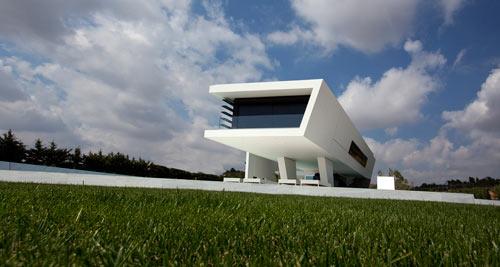 314-architecture-studio-athens-home-1