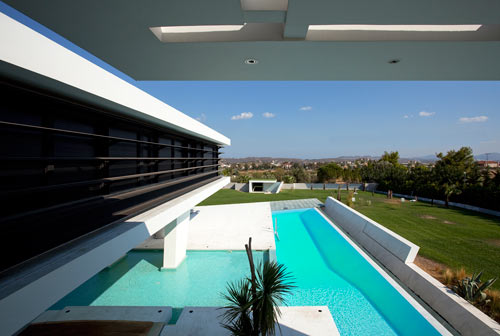 314-architecture-studio-athens-home-2