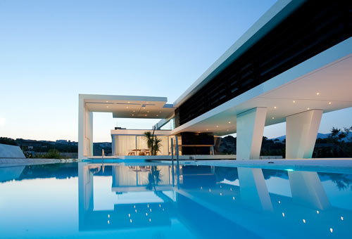 314-architecture-studio-athens-home-3