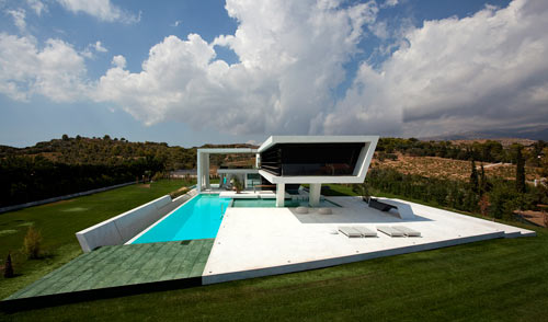 314-architecture-studio-athens-home-5