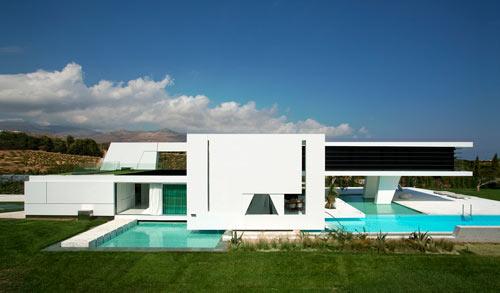 314-architecture-studio-athens-home-6