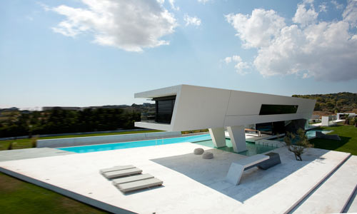 314-architecture-studio-athens-home-8