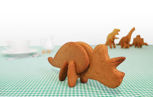3D-Dino-Cookie-Cutters-11-Tri