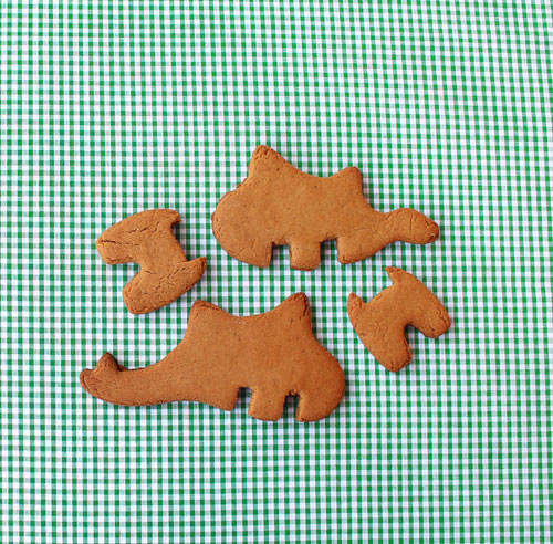 3D-Dino-Cookie-Cutters-13-Steg