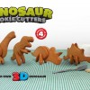 3D-Dino-Cookie-Cutters-2