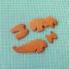 3D-Dino-Cookie-Cutters-7-TRex