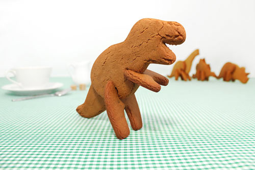 3D-Dino-Cookie-Cutters-8-TRex