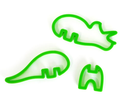 3D-Dino-Cookie-Cutters-9-Tri