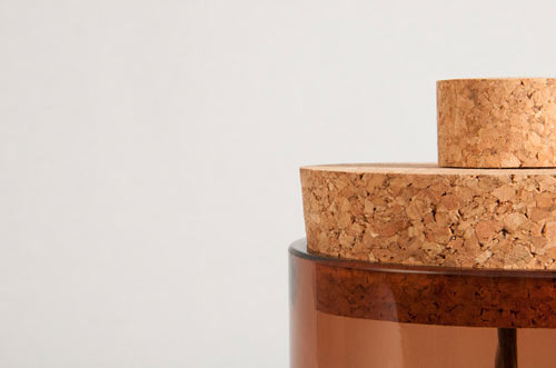6-cork-glass-french-press-detail