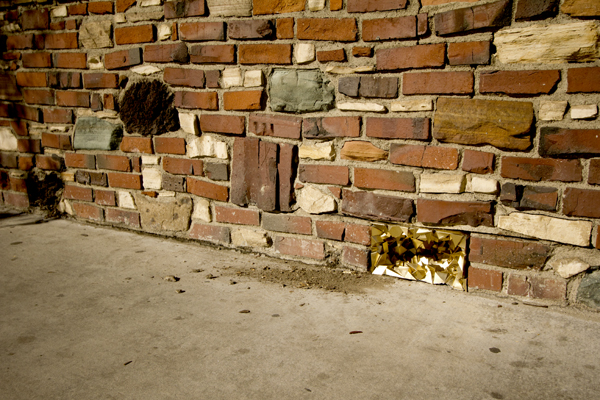 7-paige-smith-street-art-installation-urban-geode