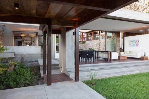 Casa-Jardin-10