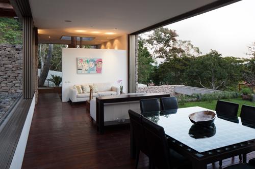 Casa-Jardin-11