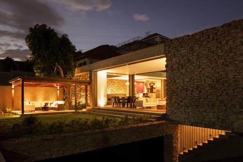 Casa-Jardin-18