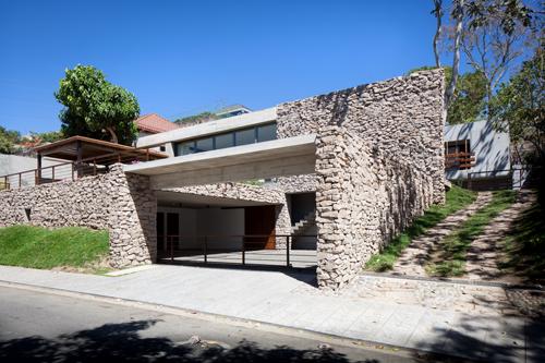 Casa-Jardin-2