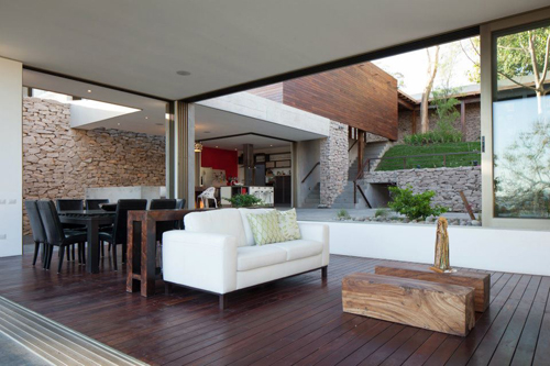 Casa-Jardin-9