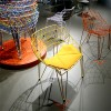 Avinash Shende at IMM Cologne