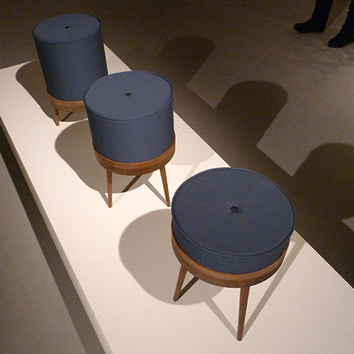 D3 Design Talents: The Royal Family by Ellen Heilmann