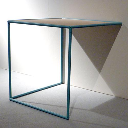 D3 Design Talents: Tilt by Tina Schmid